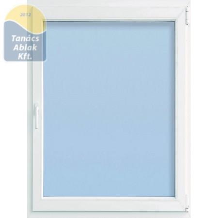 Műanyag ablak - 120x150