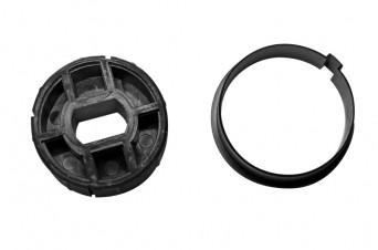 Roletta adapter